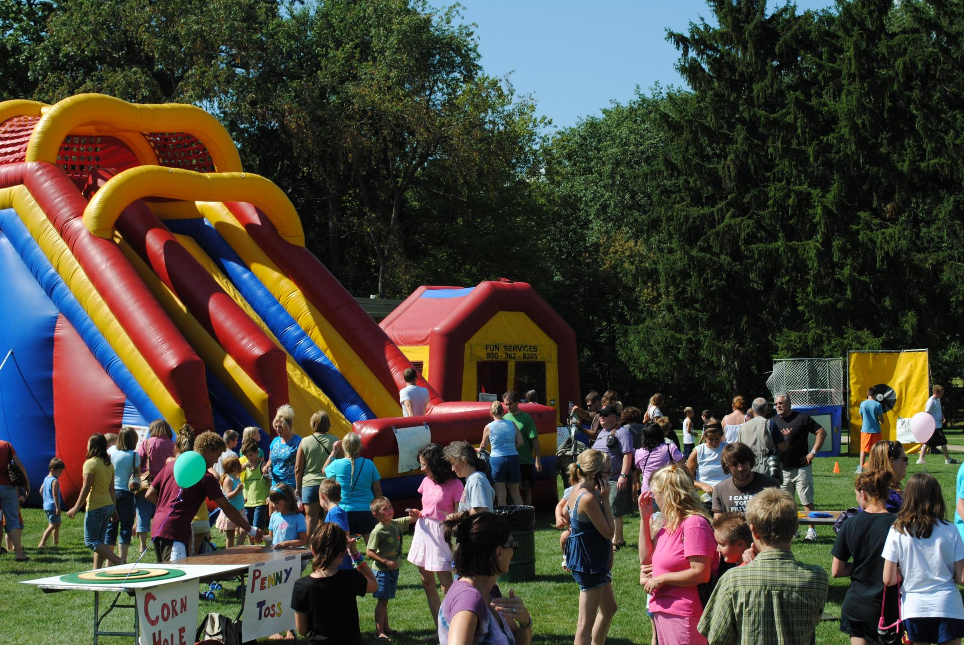 Uncategorized Carnival For Kids kids carnival city of cuyahoga falls carnival