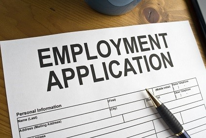 Employment Applications | City Of Cuyahoga Falls